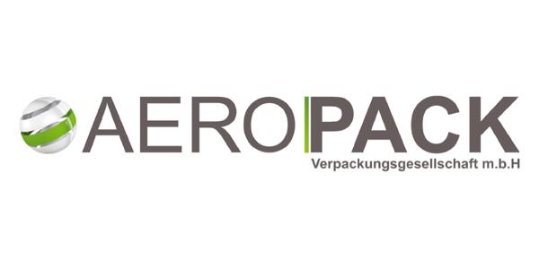 Aeropack