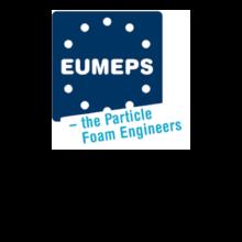 Eumeps-groß