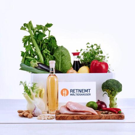 BEWI - Retnemt foodboxes-box-edit