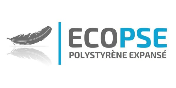 Ecopse