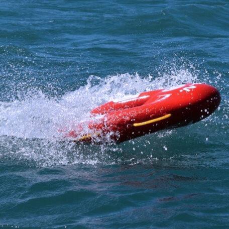 Safety-Buoy-BEWI